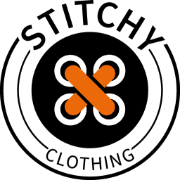 Stitchy Clothing